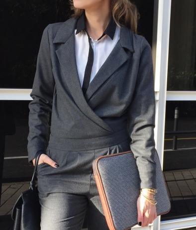 work-wear-3-r